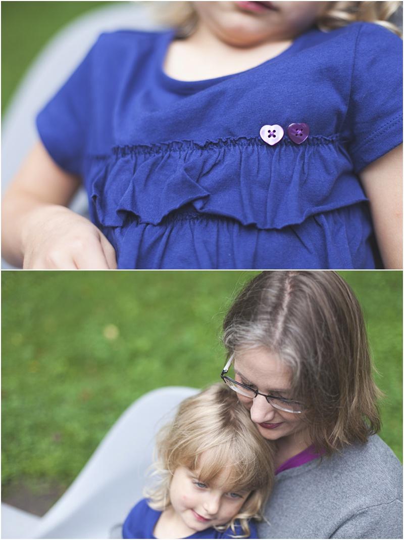 Family Kids Portrait Minnesota_0024.jpg