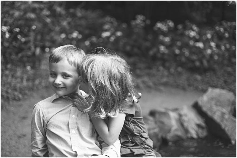 Family Kids Portrait Minnesota_0026.jpg