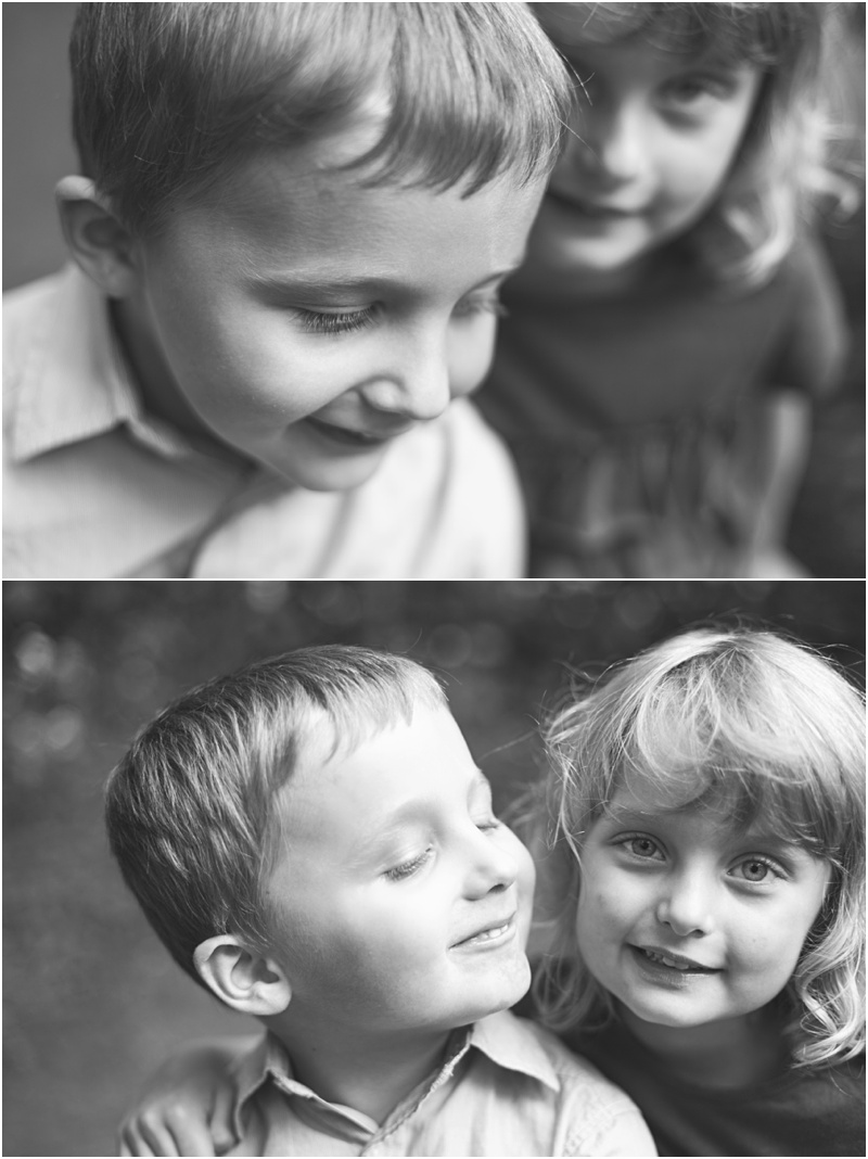 Family Kids Portrait Minnesota_0027.jpg