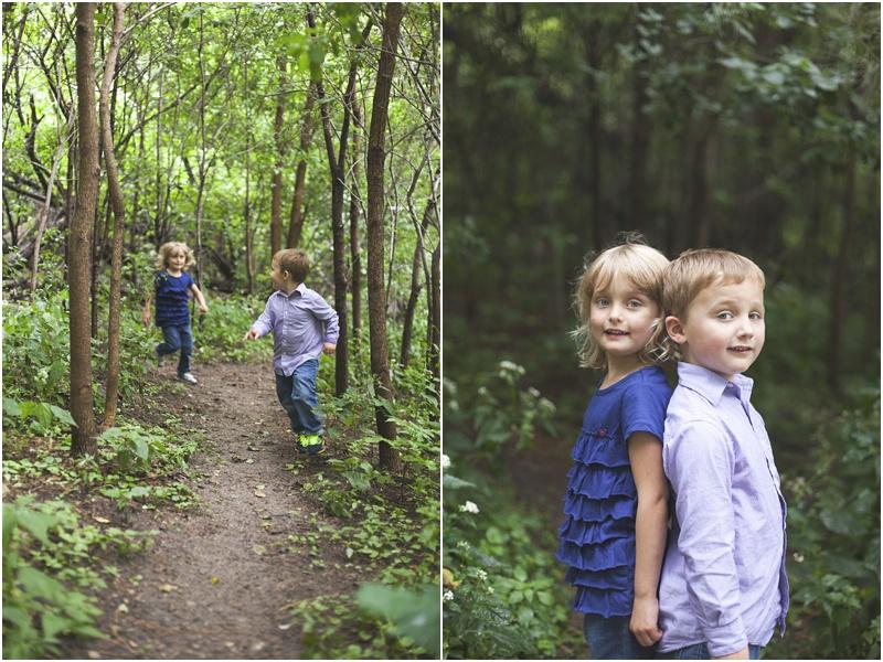 Family Kids Portrait Minnesota_0029.jpg