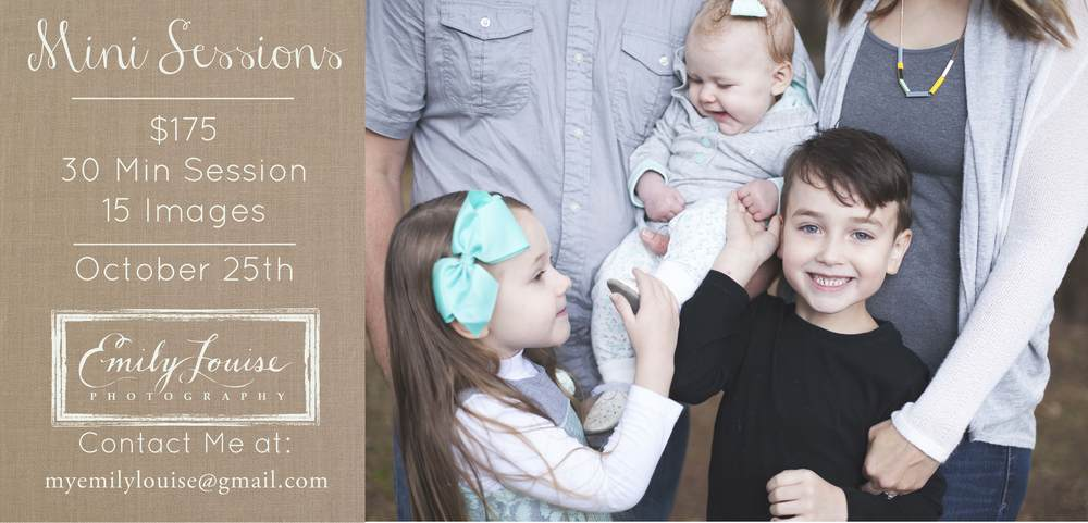 Burien_Fall_Family_Sessions