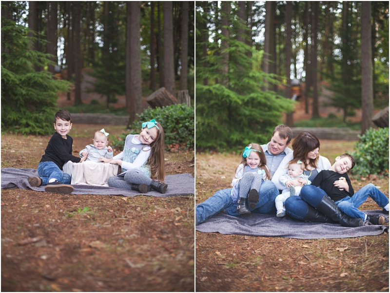 Burien Family Fall Forest Session_0013.jpg