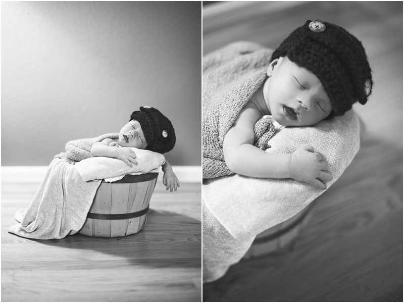 Noah Tan Newborn Boy Seattle_0010.jpg