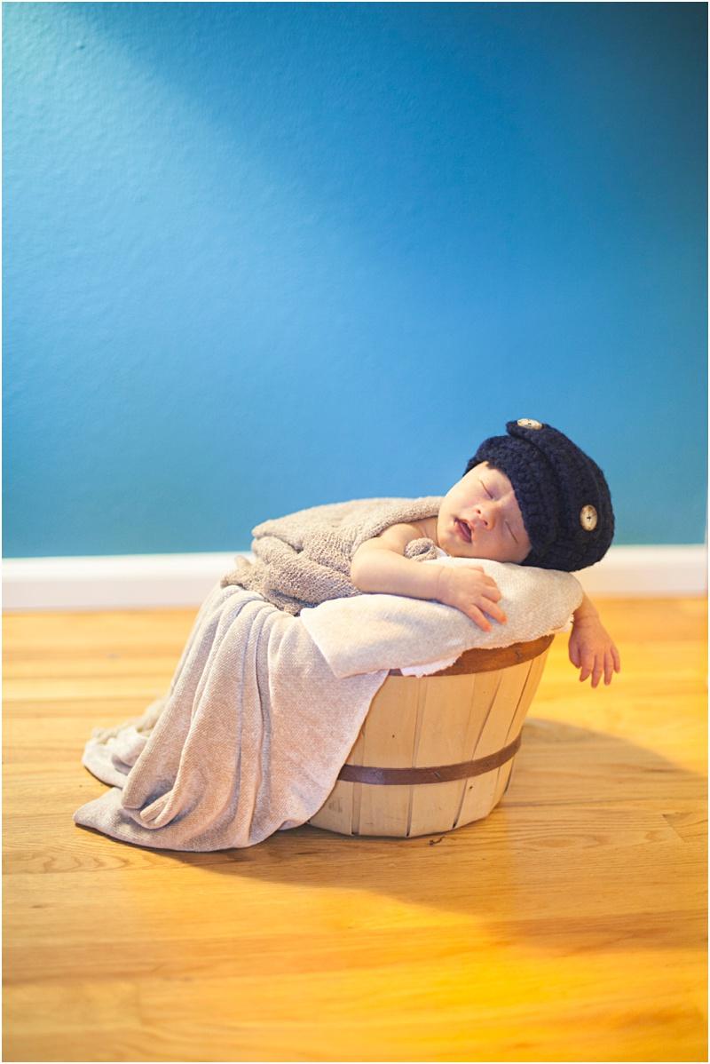 Noah Tan Newborn Boy Seattle_0011.jpg