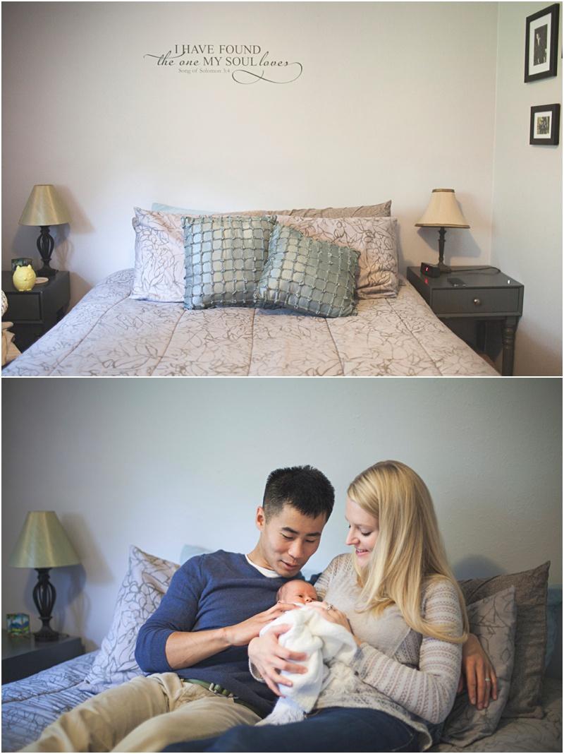 Noah Tan Newborn Boy Seattle_0012.jpg