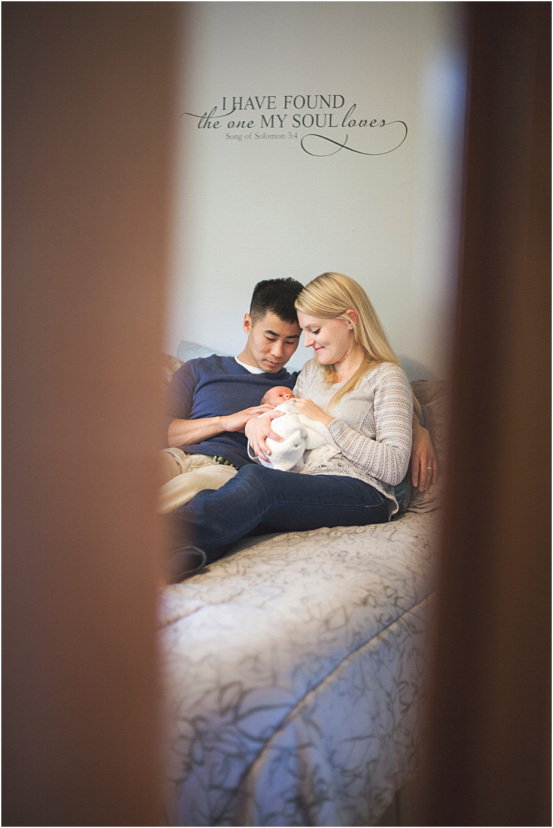 Noah Tan Newborn Boy Seattle_0013.jpg