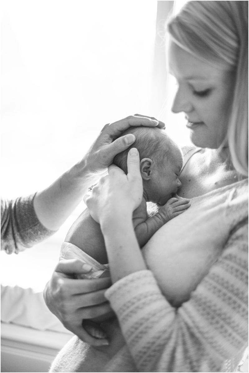 Noah Tan Newborn Boy Seattle_0024.jpg