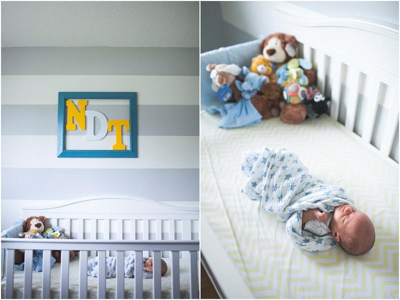 Noah Tan Newborn Boy Seattle_0032.jpg