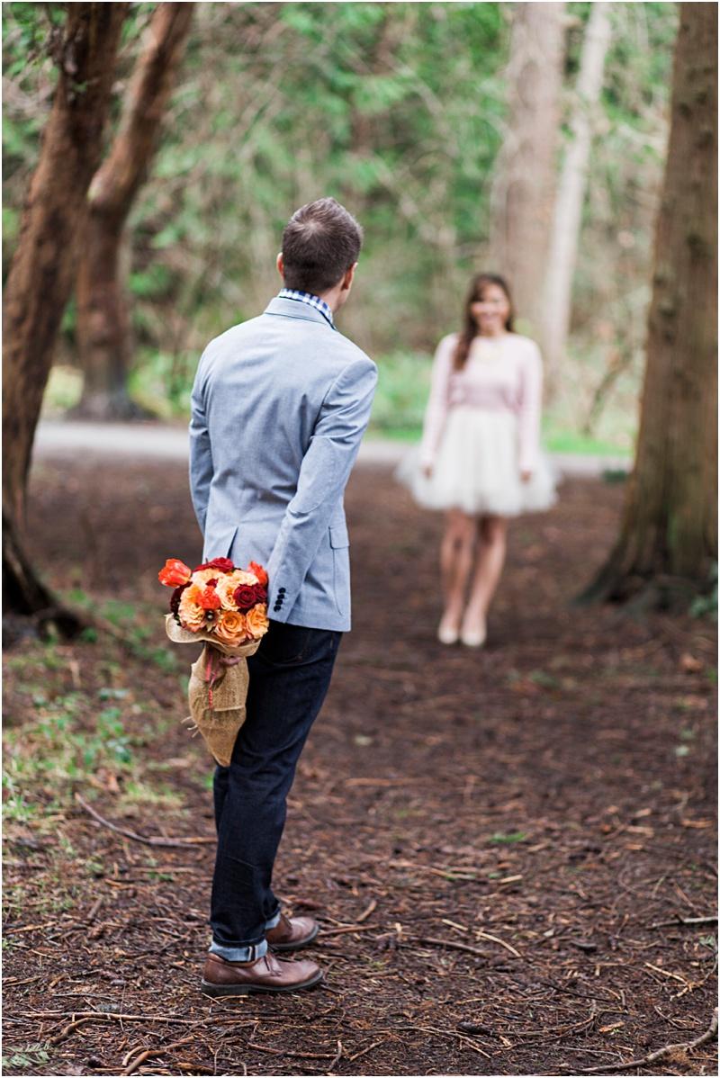 ELP_Valentines_Styled_0007.jpg