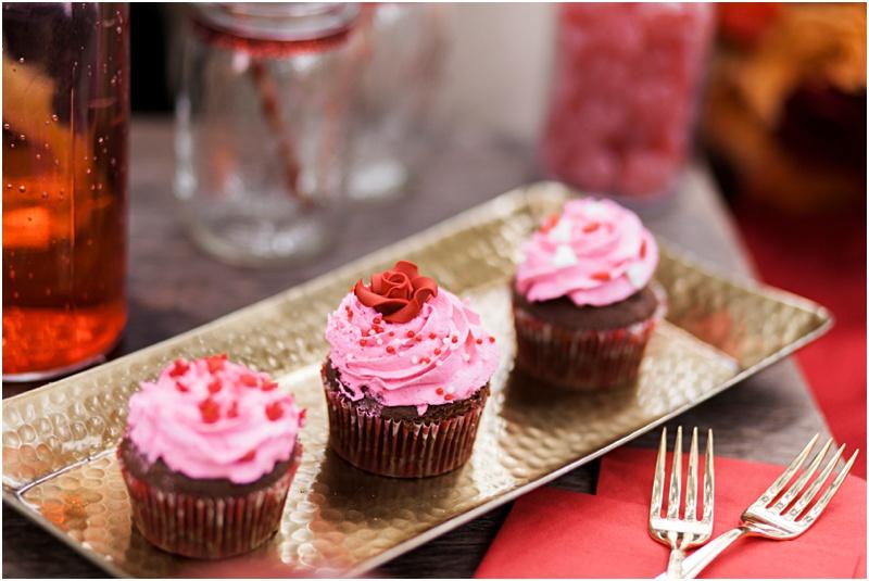 ELP_Valentines_Styled_0018.jpg