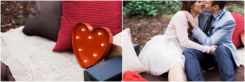 ELP_Valentines_Styled_0025.jpg