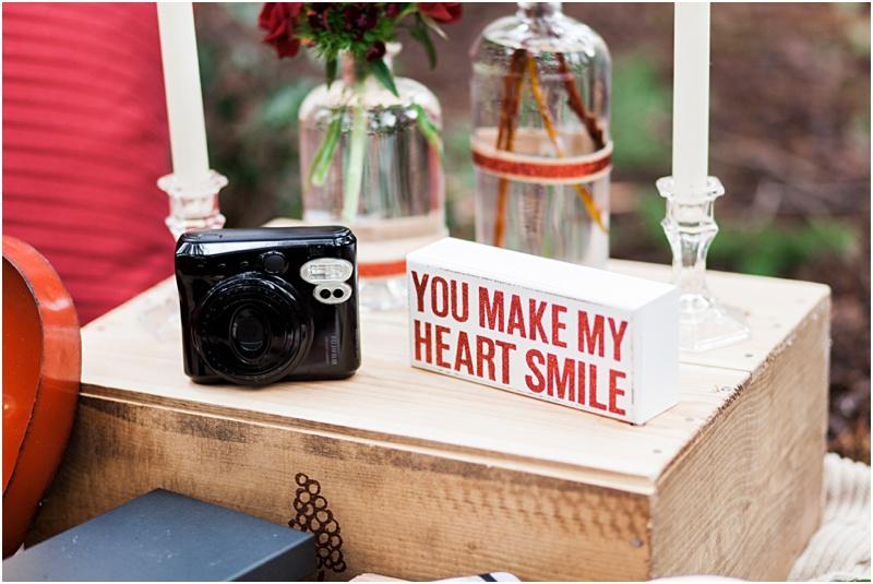 ELP_Valentines_Styled_0026.jpg