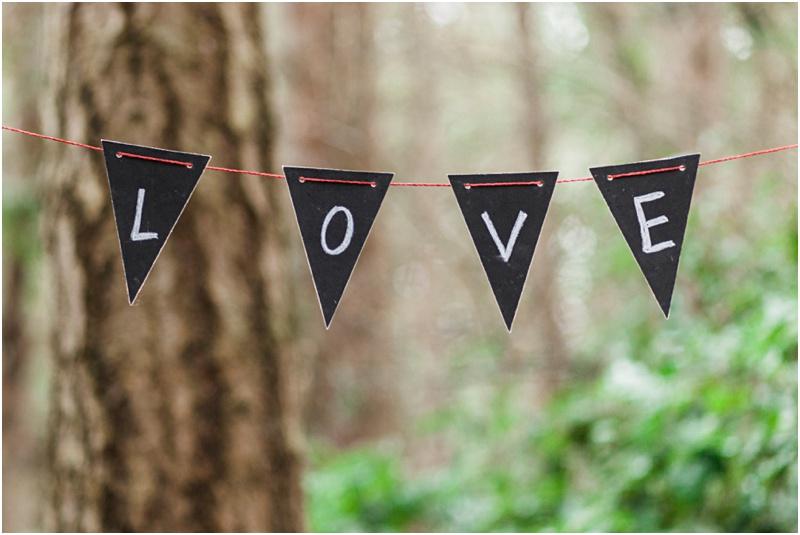 ELP_Valentines_Styled_0028.jpg