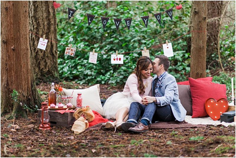 ELP_Valentines_Styled_0029.jpg