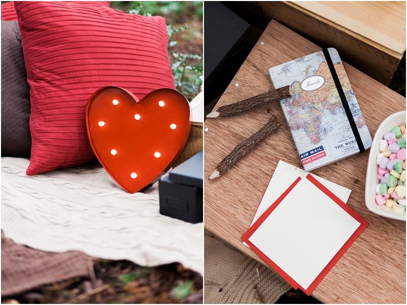 ELP_Valentines_Styled_0032.jpg