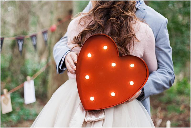 ELP_Valentines_Styled_0046.jpg