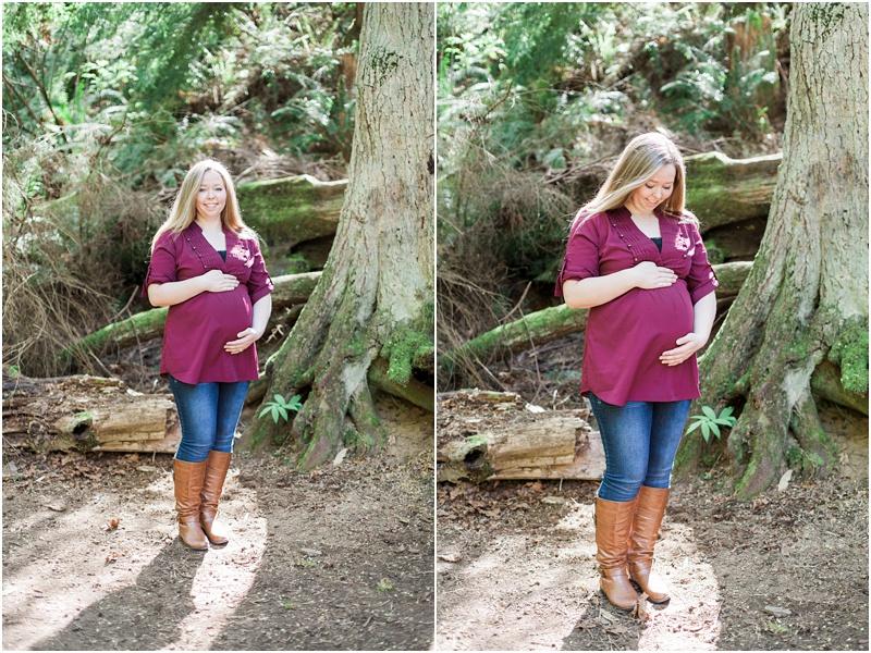 Clore_Maternity_0004.jpg