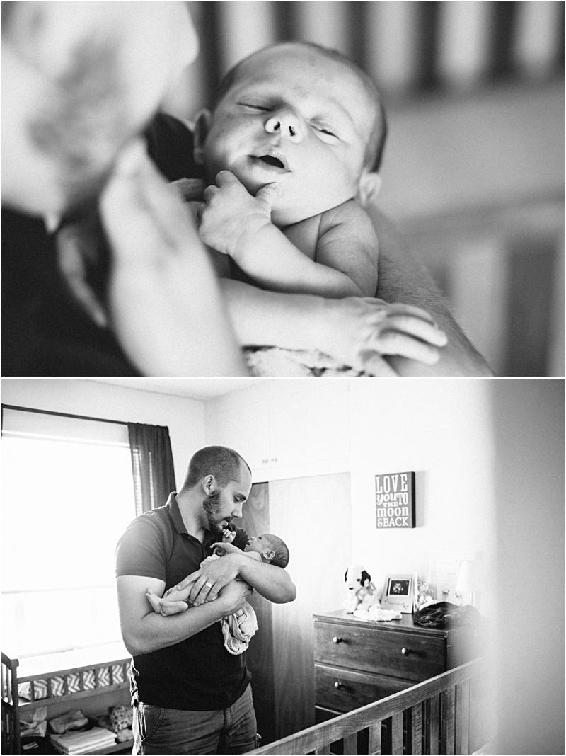 Jeremiah_Newborn_0021.jpg