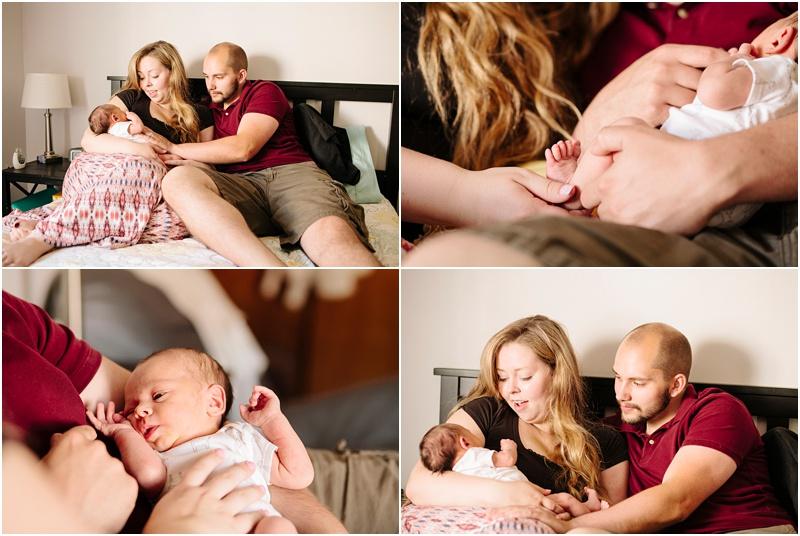 Jeremiah_Newborn_0033.jpg