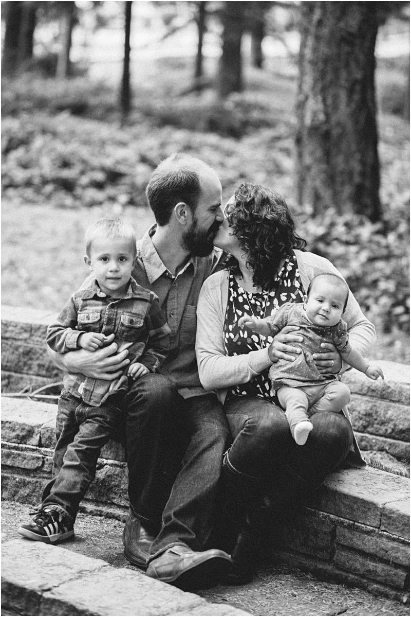 Carlson_Family_0009.jpg