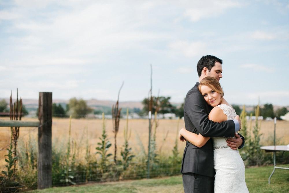 WeddingGallery_21.JPG