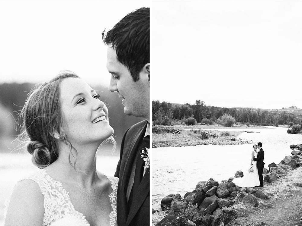WeddingGallery_28.JPG