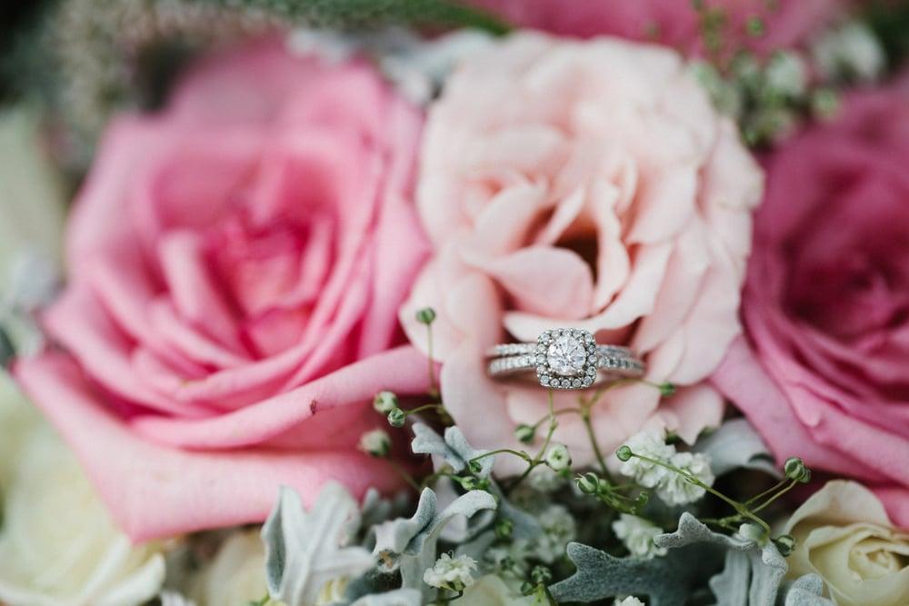 WeddingGallery_29.JPG