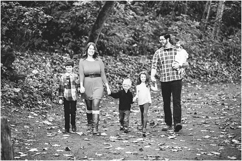 Brill_Family_0005.jpg