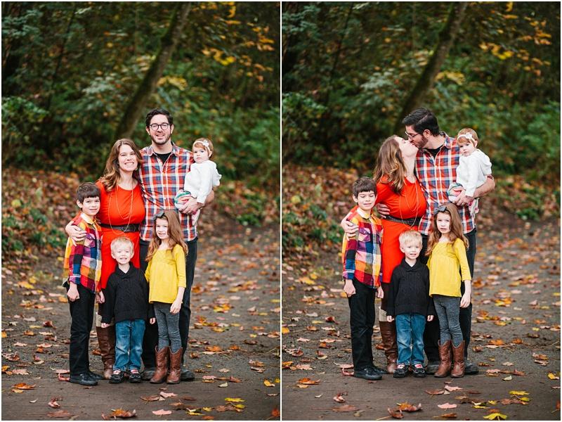 Brill_Family_0006.jpg