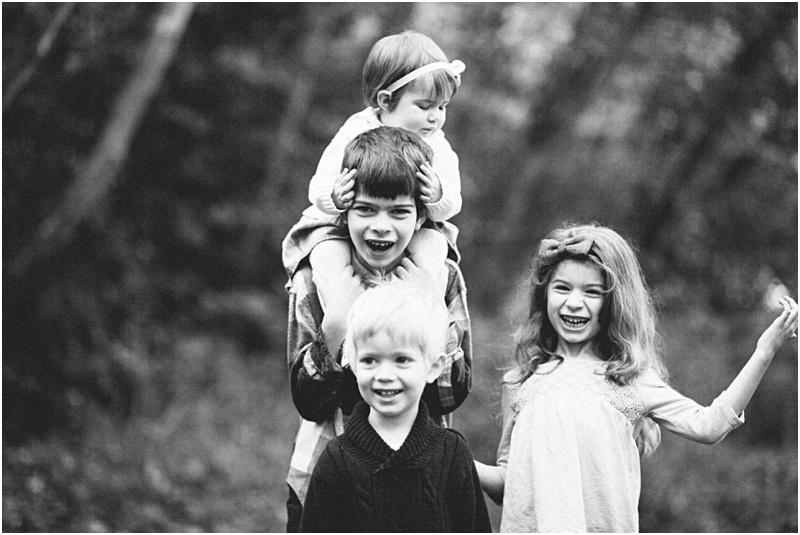 Brill_Family_0007.jpg