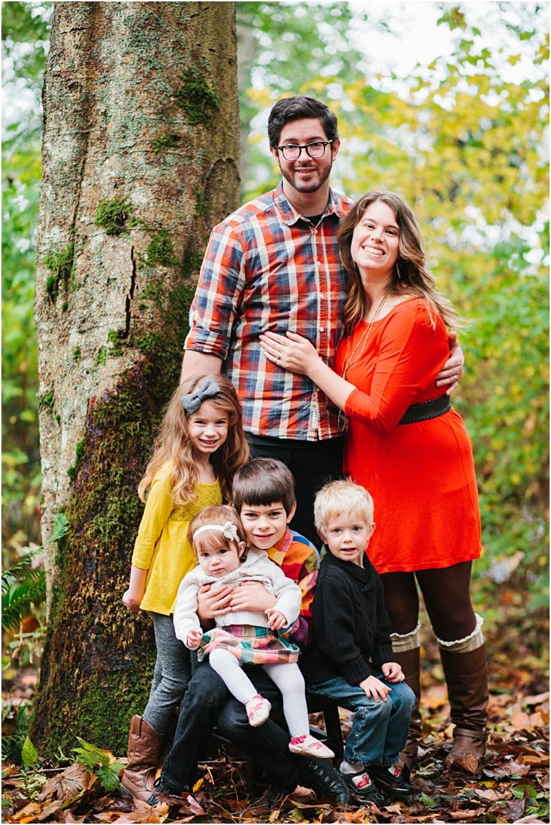 Brill_Family_0015.jpg