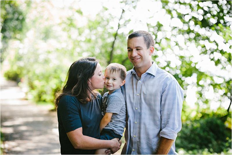 Knutson Family_Blog_0041.jpg