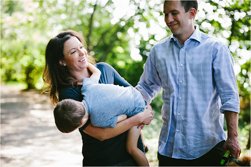 Knutson Family_Blog_0043.jpg