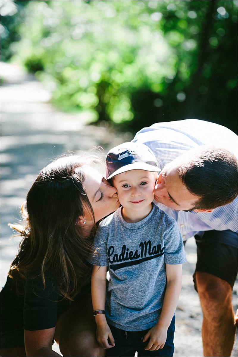 Knutson Family_Blog_0046.jpg