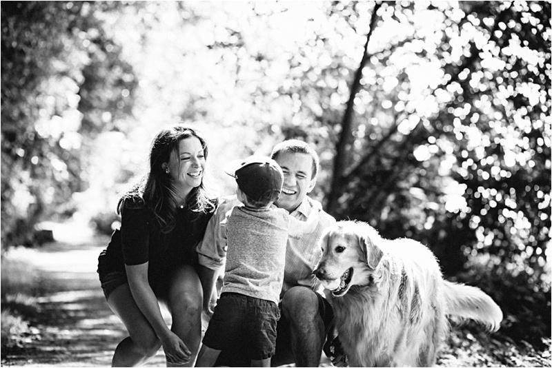 Knutson Family_Blog_0044.jpg
