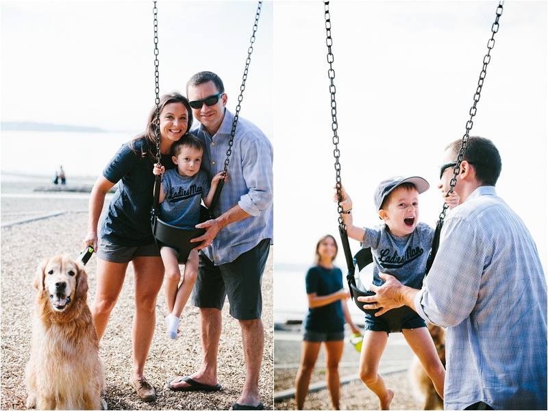 Knutson Family_Blog_0048.jpg