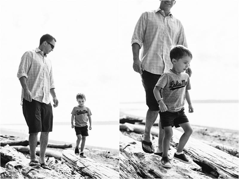 Knutson Family_Blog_0056.jpg