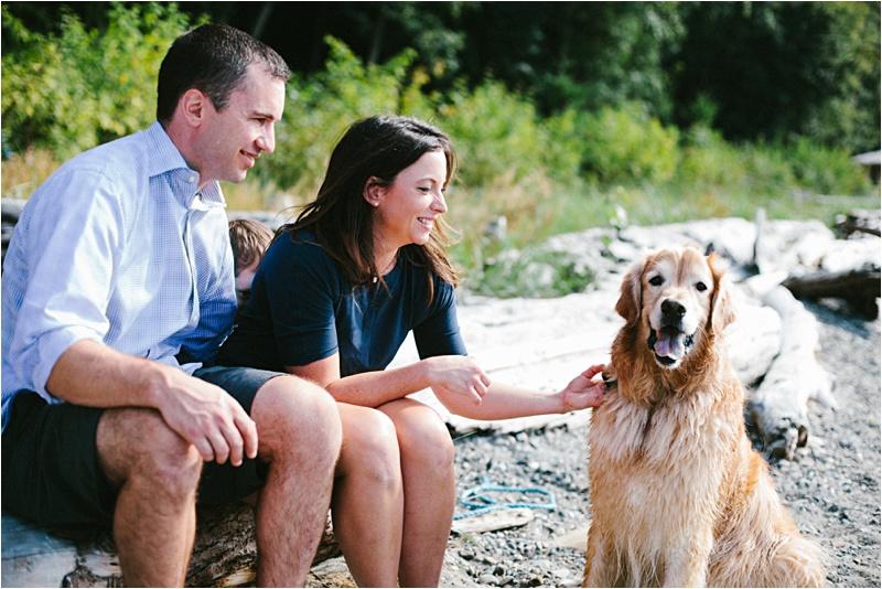 Knutson Family_Blog_0057.jpg