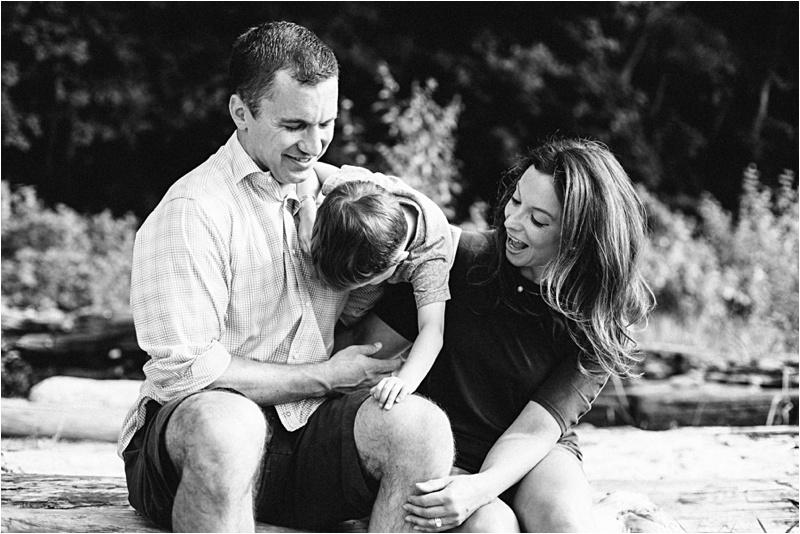 Knutson Family_Blog_0058.jpg