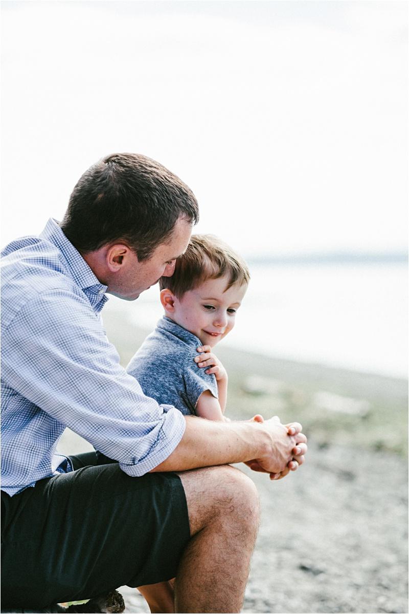 Knutson Family_Blog_0063.jpg