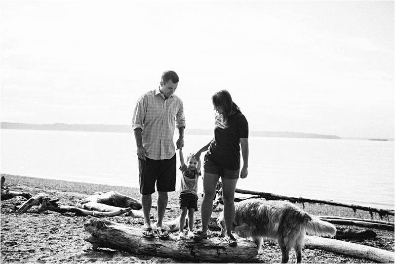 Knutson Family_Blog_0070.jpg