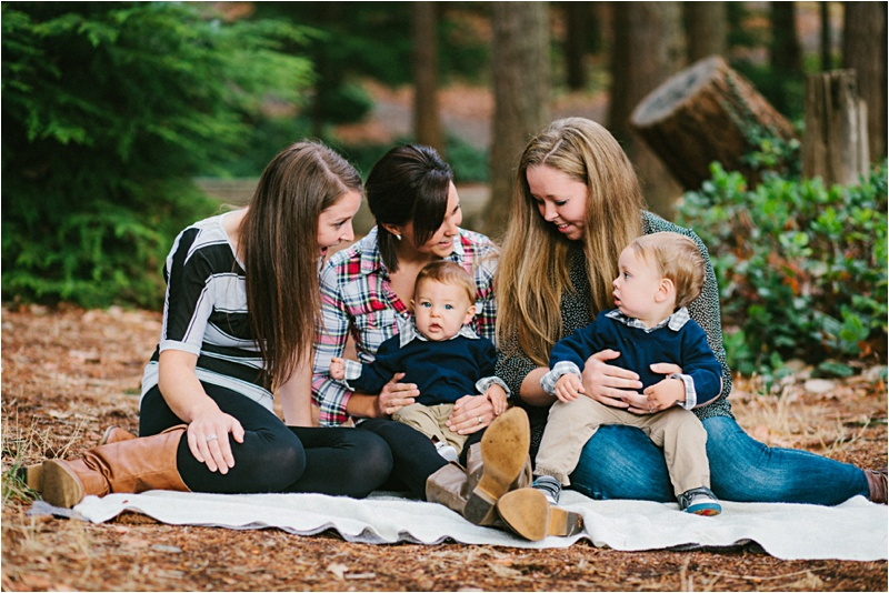 Sisters_Burien_Fall_Family_EmilyLouisePhotography_0004.jpg