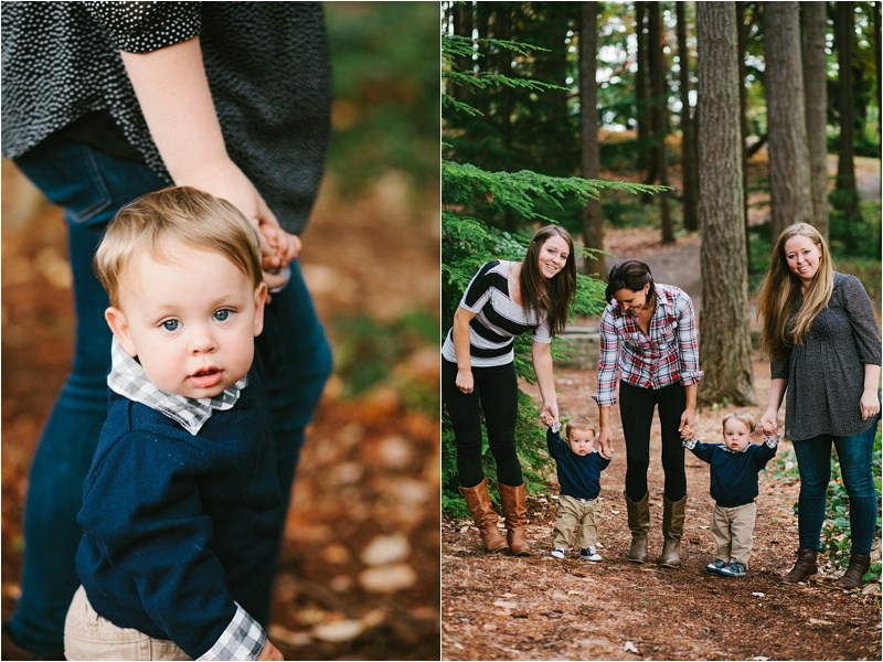 Sisters_Burien_Fall_Family_EmilyLouisePhotography_0002.jpg