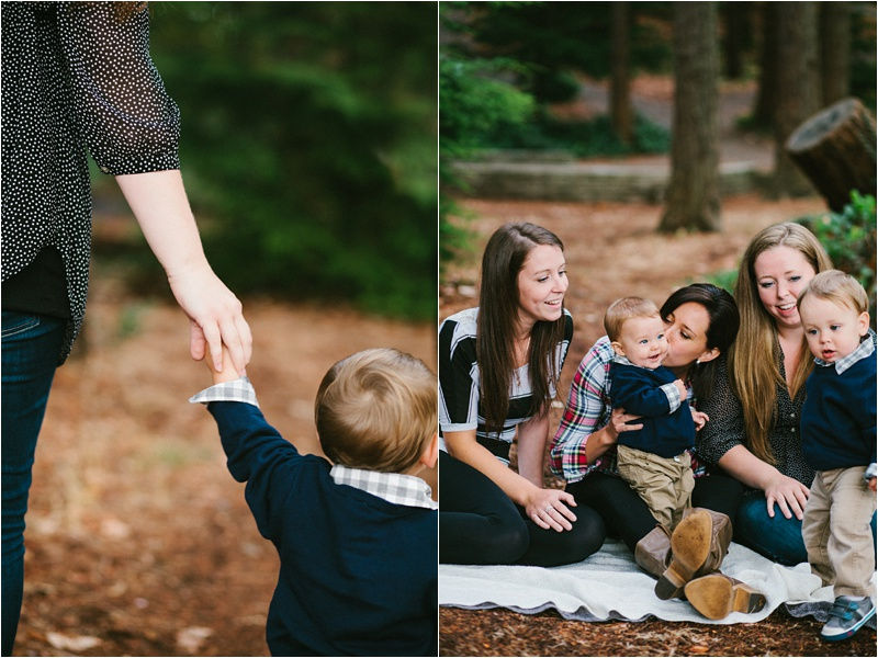 Sisters_Burien_Fall_Family_EmilyLouisePhotography_0005.jpg