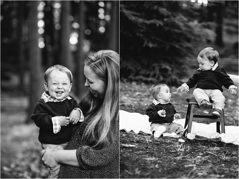 Sisters_Burien_Fall_Family_EmilyLouisePhotography_0008.jpg