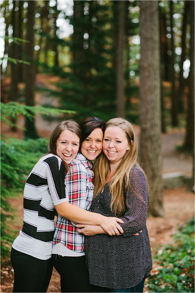 Sisters_Burien_Fall_Family_EmilyLouisePhotography_0011.jpg