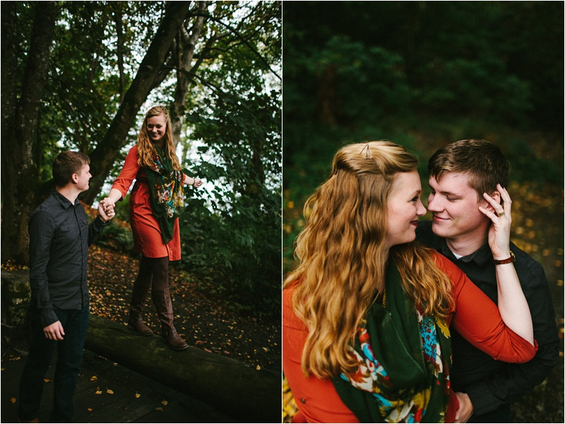 Anniversary_Burien_Fall_Couple_EmilyLouisePhotography_0002.jpg