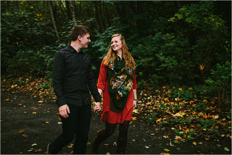 Anniversary_Burien_Fall_Couple_EmilyLouisePhotography_0005.jpg