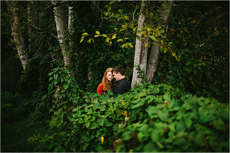 Anniversary_Burien_Fall_Couple_EmilyLouisePhotography_0007.jpg