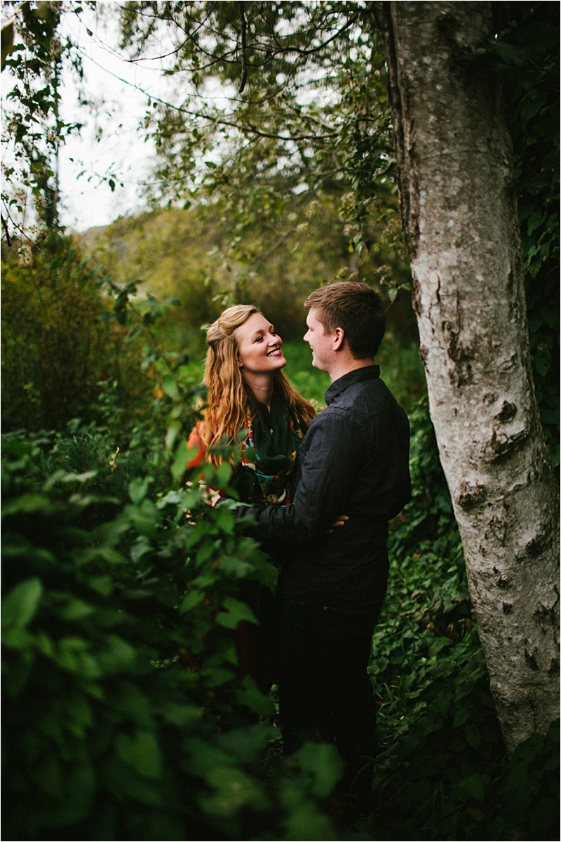 Anniversary_Burien_Fall_Couple_EmilyLouisePhotography_0009.jpg